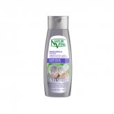 Naturaleza Y Vida Silver Mask 300ml