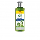 Naturaleza Y Vida Champú Sensitive Anticaspa 500ml