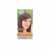 Naturaleza Y Vida Coloursafe Permanent 6.43 Hazelnut 150ml