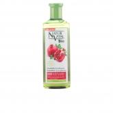 Naturaleza Y Vida Bio Fortifying Shampoo 300ml