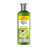 Naturaleza Y Vida Champú Sensitive Cabello Graso 500ml