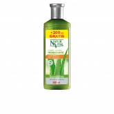 Naturaleza Y Vida Champú Sensitive Hidratante 500ml
