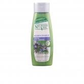 Naturaleza Y Vida Conditioner Salvia 300ml