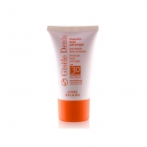 Gisele Denis Anti Wrinkle Facial Protection SPF30 40ml