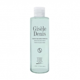 Gisèle Denis Perfect Balance Toner 200ml