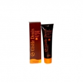 Gisèle Denis Rapid Tanning Lotion 100ml