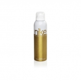 Nike Gold Edition Woman Desodorante Spray 200ml