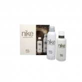 Nike Fifth Element Eau De Toilette Spray 150ml Set 2 Pieces