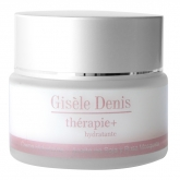 Giséle Denis Thèrapie + Nutritive 0% Sensitive Skin 50ml
