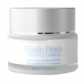 Gisèle Denis Advance Complex Day Creme 50ml