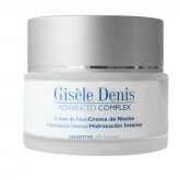 Gisèle Denis Advance Complex Night Creme 50ml