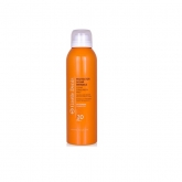 Gisèle Denis Protector Solar Invisible Spray Spf20 200ml