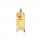 Nike The Perfume Man Eau De Toilette Spray 30ml