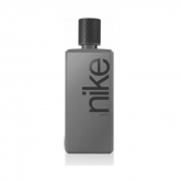 Nike Graphite Man Eau De Toilette Spray 100ml