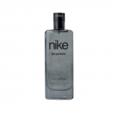 Nike Le Perfume Intense Man Eau De Toilette Spray 30ml