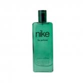 Nike The Perfume Intense Woman Eau De Toilette Spray 30ml