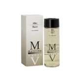 Metilina Valet After Shave Lotion 200ml