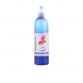 Voland Nature Tónico Agua De Rosas Spray 300ml