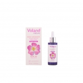 Voland Nature Rose Hip Natural Oil 30ml