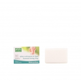 Luxana Phyto Nature Seaweed Firming Soap 120g
