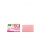 Luxana Phyto Nature Rose Hip Soap 120g
