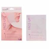 Innoatek Face Up Double Chin Patches 3 Pieces