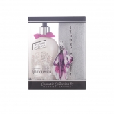 Hannibal Laguna Glamorous Hand Soap 500ml Set 2 Pieces