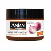 Anian Onion Anti Oxidant & Stimulating Effect Mask 400ml