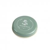 Maderas De Oriente Cream Powder 10 Jerez 15g