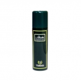 Victor Silvestre Desodorante Spray 200ml