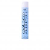 Salerm Cosmetics Laca Normal 650ml