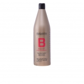 Salerm Cosmetics Balsam With Protein Conditioner 500ml