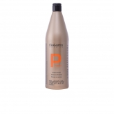 Salerm Cosmetics Protein Shampoo 1000ml