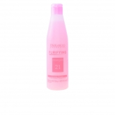 Salerm Cosmetics Purifying Shampoo 250ml