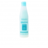 Salerm Cosmetics Dermocalm Shampoo 250ml