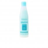 Salerm Cosmetics Dermocalm Shampooing 250ml