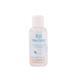 Azalea Plis Styling Lotion Toner Clearing 100ml