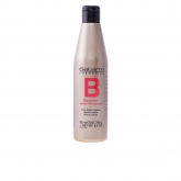 Salerm Cosmetics Balsam With Protein Conditioner 250ml