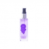 Salerm Cosmetics Biokera Natura Grapeology Serum 60ml