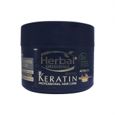 Herbal Hispania Keratin Mask Intensive 7 Benefits BB Cream Anti Ageing 300ml