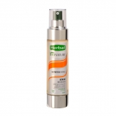 Herbal Hispania Bionature Nutritive Intense Serum 100ml