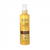 Herbal Hispania Sun Defense Hair Sun Protector 150ml