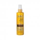 Herbal Hispania Sun Repair Hair 150ml