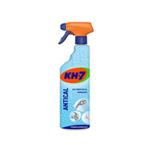 KH-7 Anti-Scale 750ml