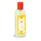 Alvarez Gomez Children´s Bath and Shower Gel 300ml