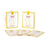 Alvarez Gomez Baby Wipes 10 Units