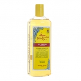Alvarez Gomez Agua De Colonia Concentrada Shower Gel 90ml