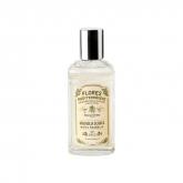 Alvarez Gomez Flowers Of The Mediterranean White Magnolia Eau De Toilette Spray 80ml