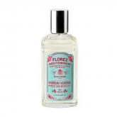 Alvarez Gomez Flores Mediterráneas Orquídeas Y Azucenas Eau De Toilette Spray 80ml