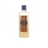 Alvarez Gomez Barberia Neutral Shampoo 300ml